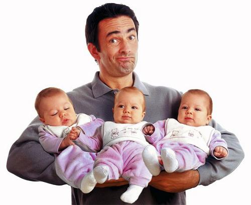 Charlas sobre planificación familiar