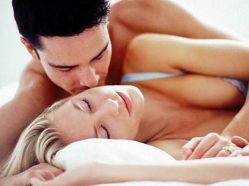Nuevo estudio sobre la conducta sexual de los españoles