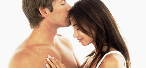 El juego sexual de los 7 placeres
