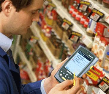 Sistemas para la gestión de ventas al por mayor