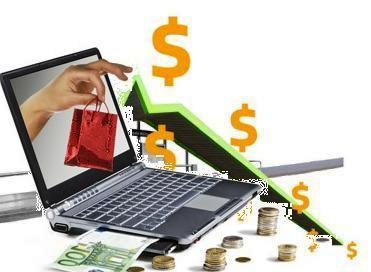 Tips para crear un negocio masivo rentable