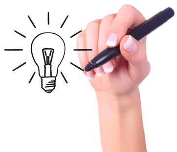 Cómo innovar en tu negocio y vender más