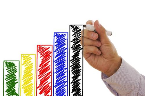 Consejos para aumentar las ventas en el mercado