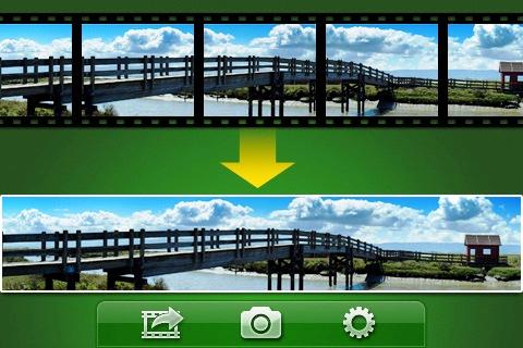 Tips para hacer una foto panorámica (Parte II)