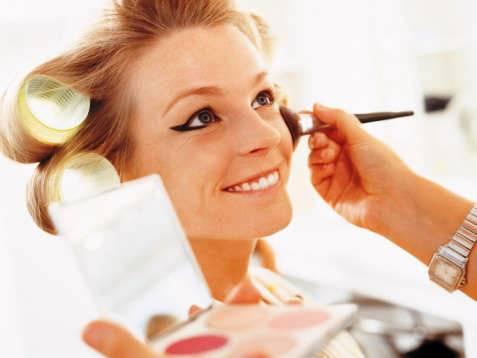 Nuevas tendencias en maquillaje de ojos