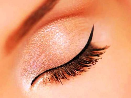 Ventajas y desventajas del maquillaje permanente
