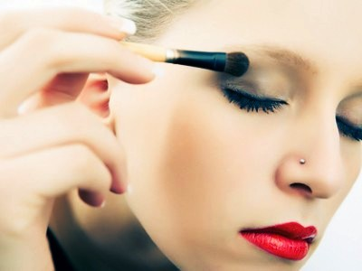Tips básicos para maquillaje