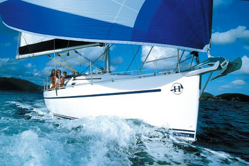 Consejos para el abandono de una embarcación