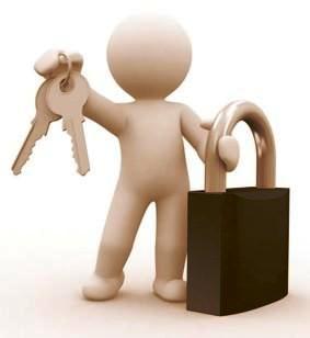 Conceptos básicos sobre medidas de seguridad