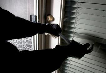 Consejos para evitar robos en casa (Parte II)