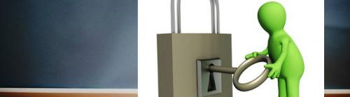 Consejos para la instalación de modernos sistemas de seguridad